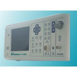 Neurosign 400 System