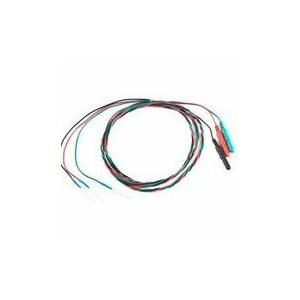 Disposable Double Needle Electrodes, Box / 20