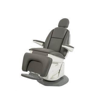 Chaise de traitement Maxi 4500